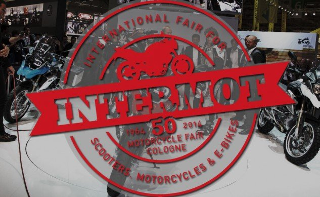 092914-intermot-2015-cologne-show-f