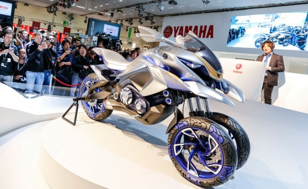 093014-yamaha-01gen-multi-wheel-crossover-concept-intermot-2