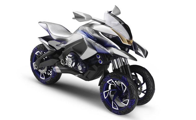 093014-yamaha-new-era-multi-wheel-crossover-concept-f