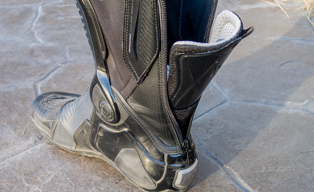 dainese torque rs boots new design ae01ba4