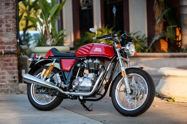 LightweightNakeds-RoyalEnfield-Beauty-1641