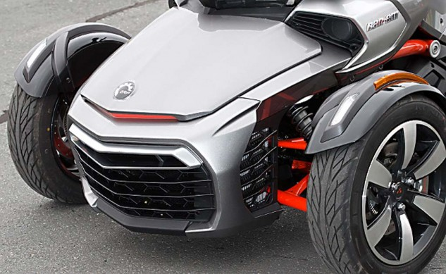 100214-2015-can-am-spyder-f3-Spyder_Front