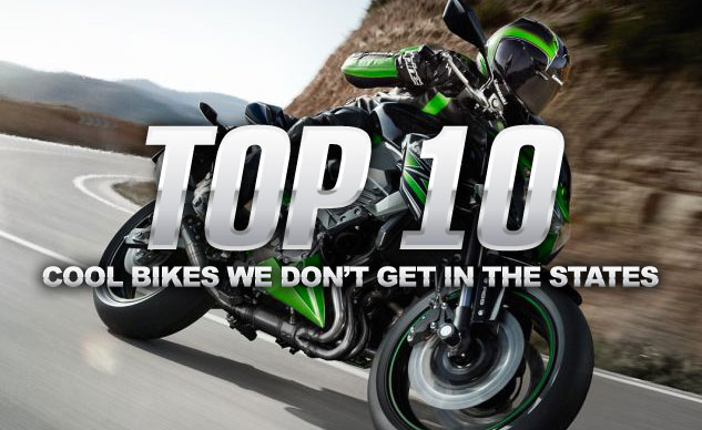 100214-top-1-bikes-not-in-usa-00-f