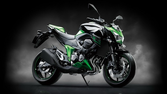 100214-top-10-bikes-not-in-usa-01-2013-Kawasaki-Z800