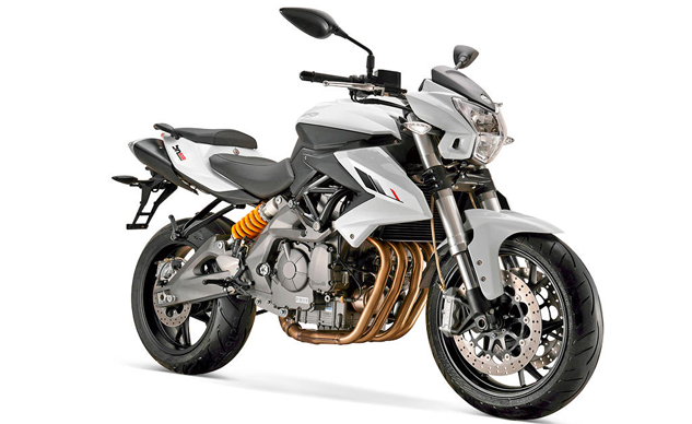 100214-top-10-bikes-not-in-usa-02-Benelli 600