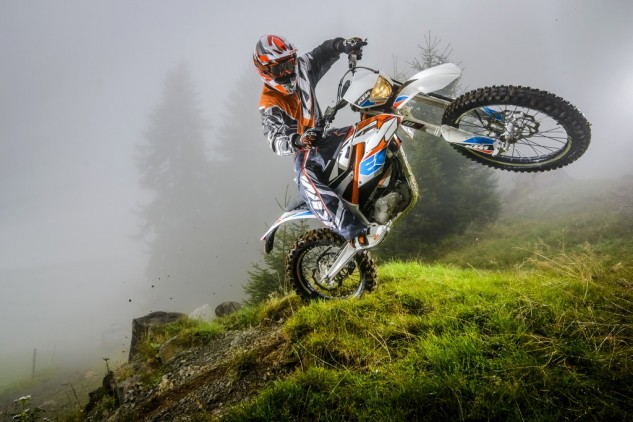 100214-top-10-bikes-not-in-usa-09-KTM_Freeride_E