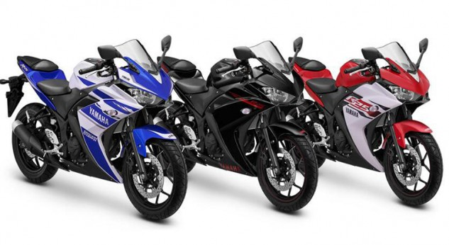 100214-top-10-bikes-not-in-usa-10-Yamaha R25 trio