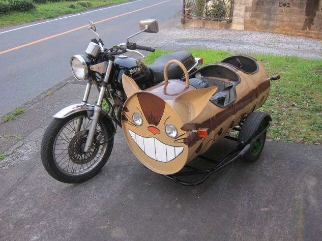 100914-top-10-motorcycle-cats-03-sidecar-cat