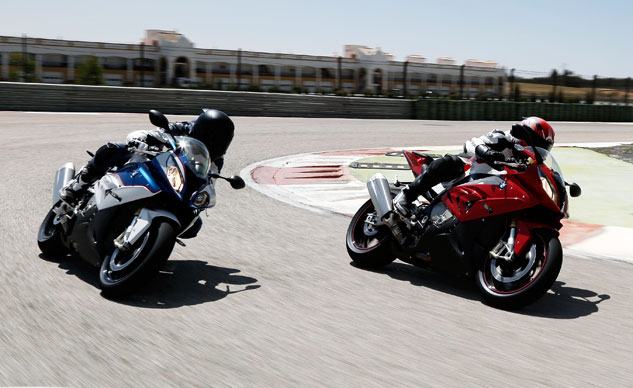 101214-2015-bmw-s1000rr-preview-f