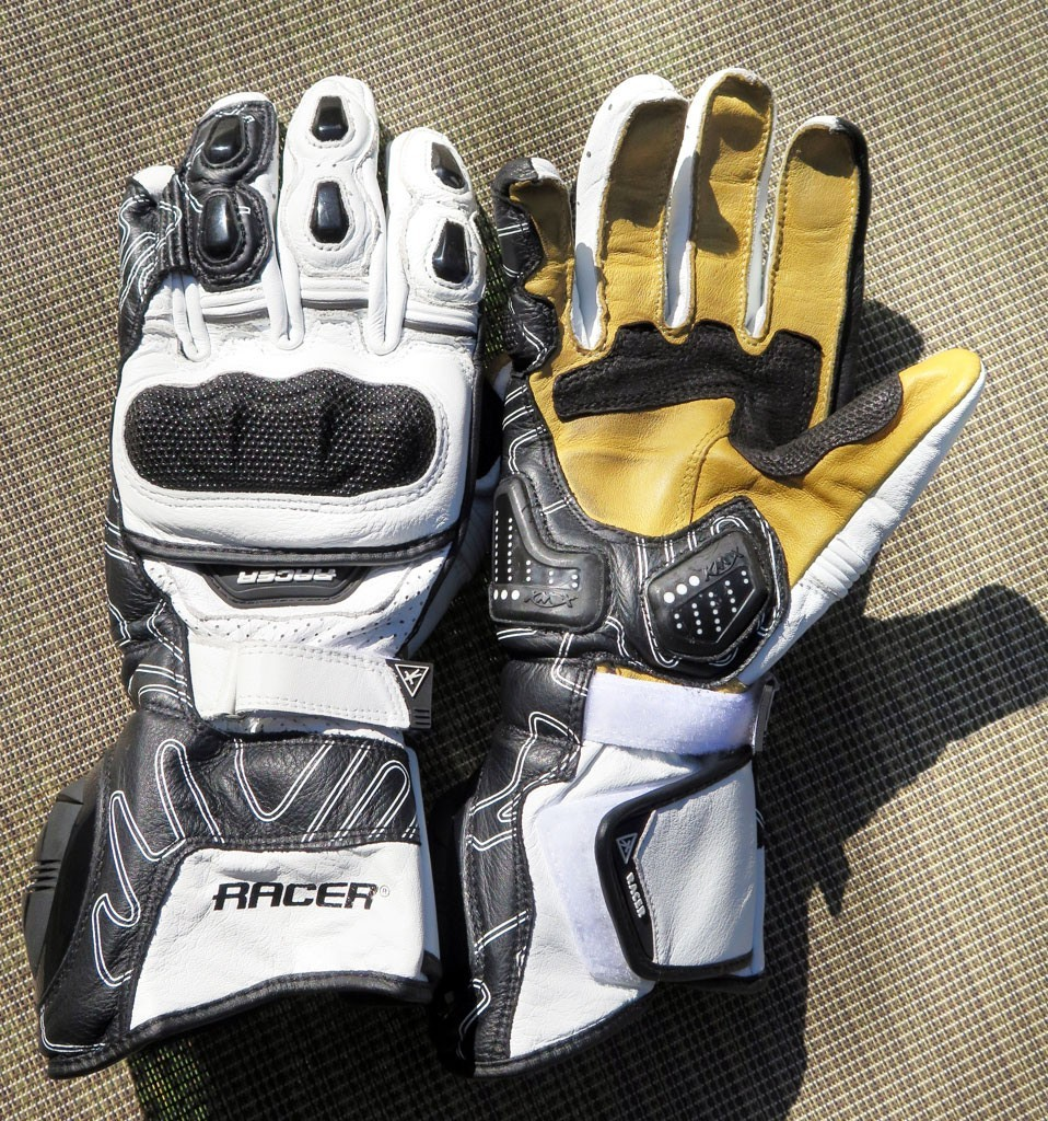 101414-racer-high-speed-gloves-1