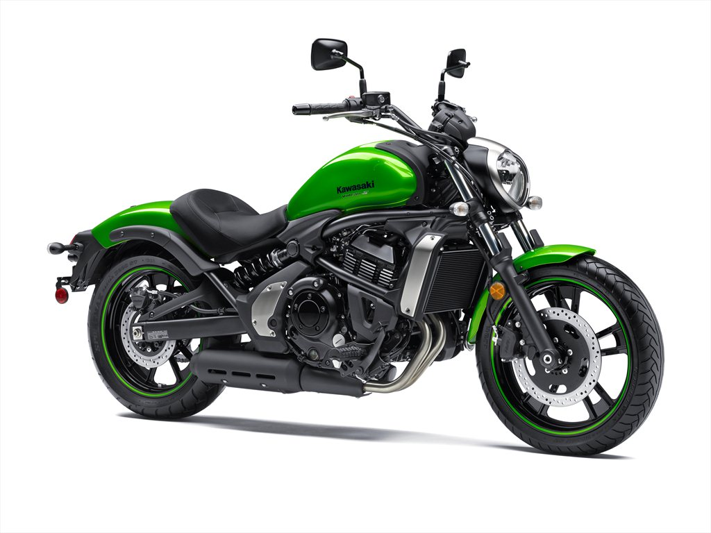 101514 2015_Kawasaki_Vulcan S_2.med_ vulcan 1600 wiring diagram pinout diagrams wiring diagram ~ odicis Vulcan 1600 Classic at crackthecode.co