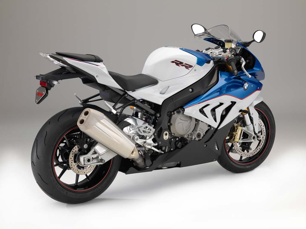 2015 bmw s1000rr first ride review video. Black Bedroom Furniture Sets. Home Design Ideas