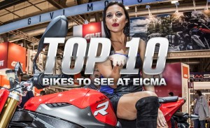103014-top-10-00-motorcycles-expected-eicma-f