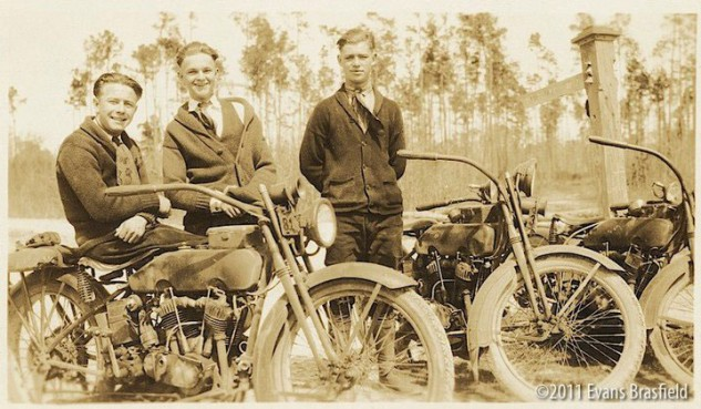 When my mother found this photo of her father, John Early McDonald (right),  during his initial military service shortly after WWI, we learned something about him that we never knew, and it altered my view of him dramatically. I wish I'd had the chance to discuss his riding experiences with him.