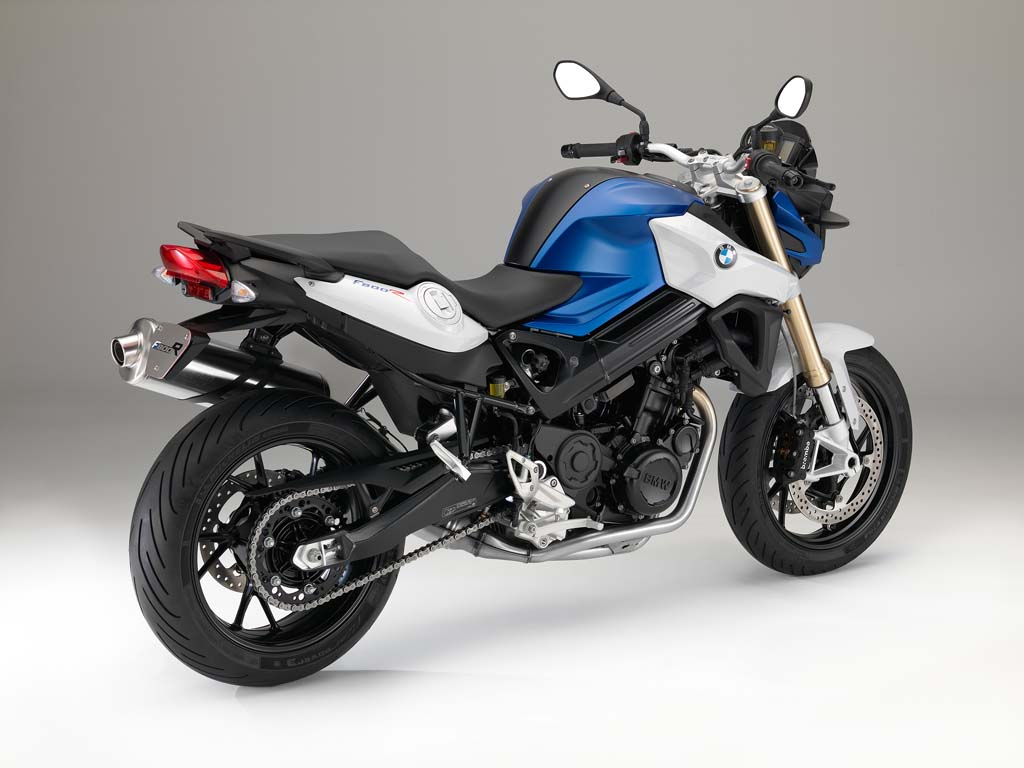 2014 eicma 2015 bmw f800r preview. Black Bedroom Furniture Sets. Home Design Ideas