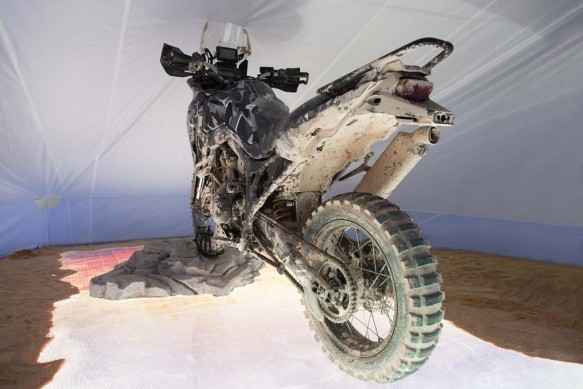 Honda CRF1000L Africa Twin 2015 110414-2015-honda-29154_True_Adventure_Prototype-583x389