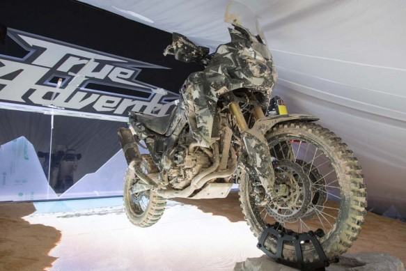 Honda CRF1000L Africa Twin 2015 110414-2015-honda-29156_True_Adventure_Prototype-583x389