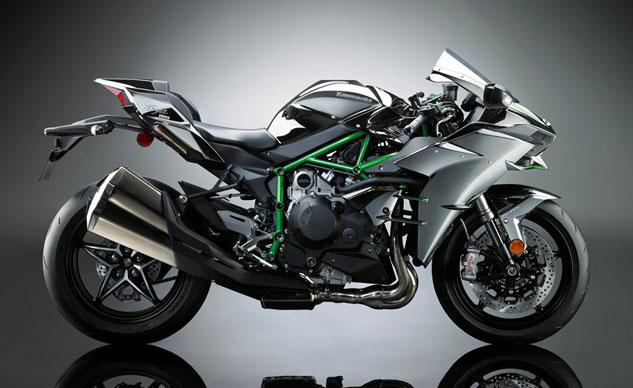 how to become a kawasaki small engine dealer