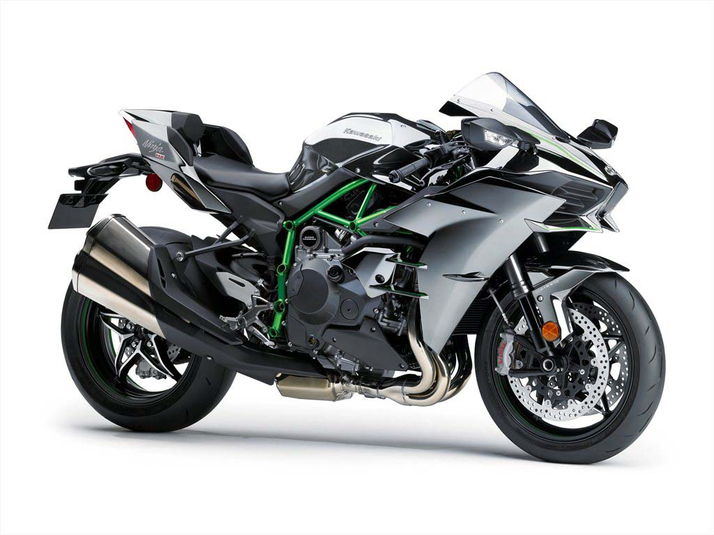 2014 eicma 2015 kawasaki ninja h2 preview. Black Bedroom Furniture Sets. Home Design Ideas