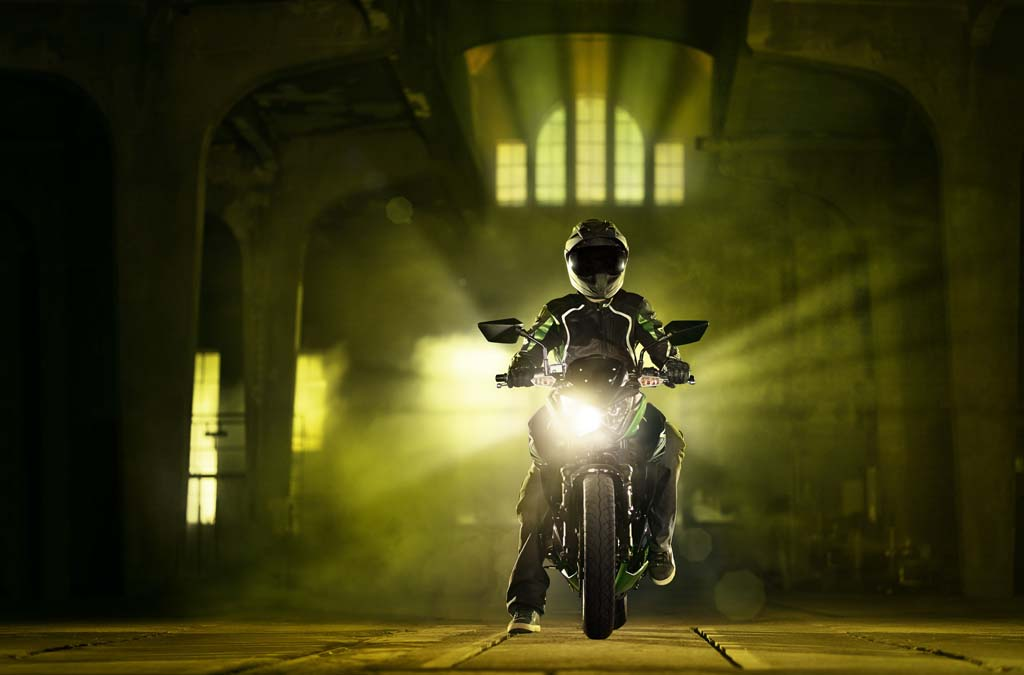 Find Latest Kawasaki 2014 2015 Reviews and New Release Date on