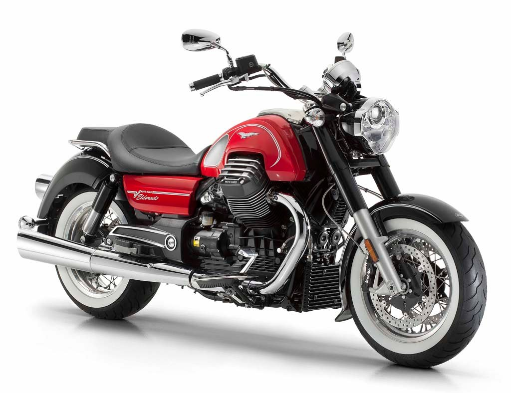 2014 eicma 2015 moto guzzi california 1400 variants preview. Black Bedroom Furniture Sets. Home Design Ideas