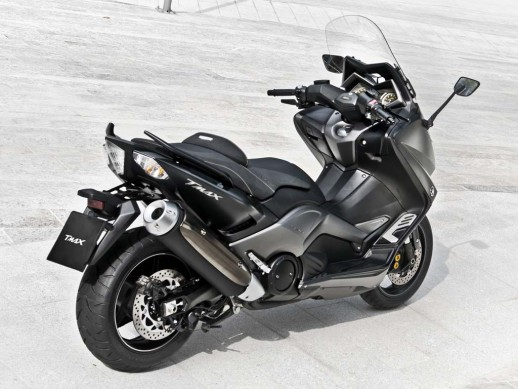 110414 yamaha tmax iron max my 2015 2015 yam xp500sp eu dnms sta 007. Black Bedroom Furniture Sets. Home Design Ideas