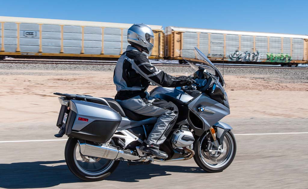The Best Tourer Motorcycle Tagged Keywords Best Sport Touring Motorcycle Related Keywords Best Sport