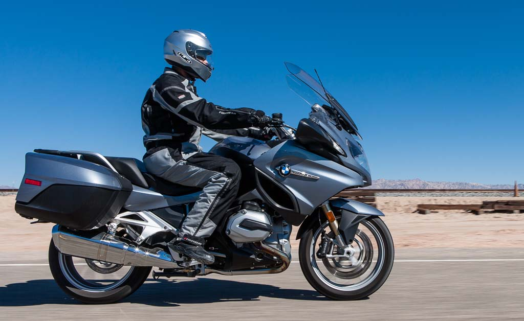 110614 2014 Sport Touring Final Bmw R1200rt Action 2022
