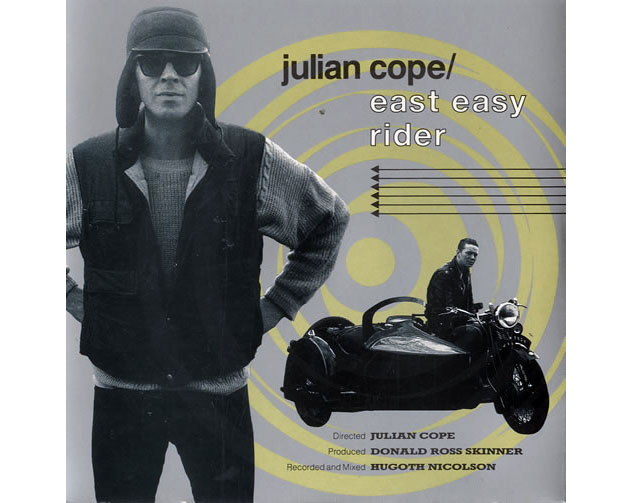 110614-top-16-motorcycle-music-01-Julian-Cope-East-Easy-Rider