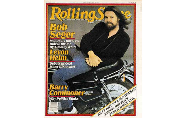 110614-top-16-motorcycle-music-04-bob_seger