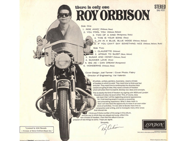 110614-top-16-motorcycle-music-06-Roy_orbison