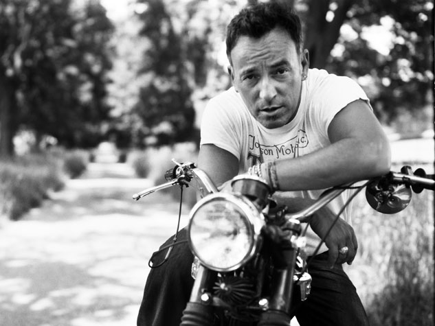 110614-top-16-motorcycle-music-07-bruce-springsteen