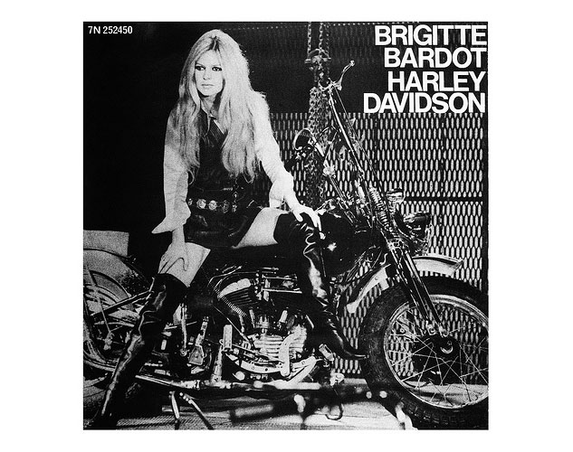 110614-top-16-motorcycle-music-09-brigitte_bardot