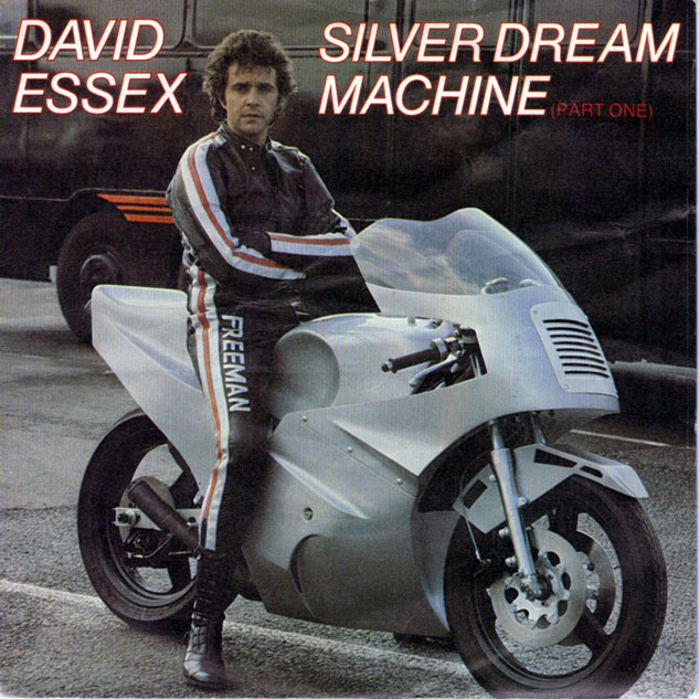 110614-top-16-motorcycle-music-10-david-essex-silver-dream-machine