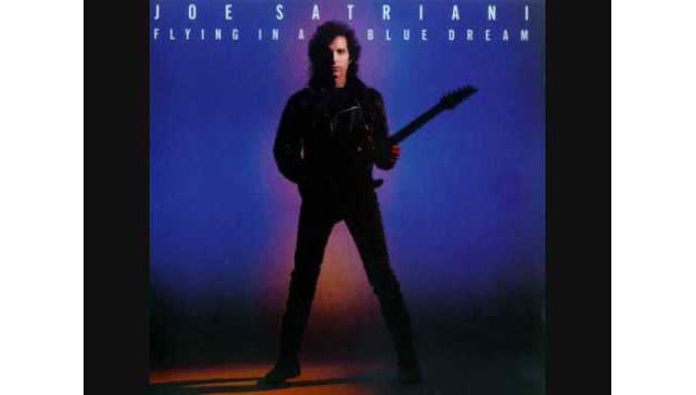 110614-top-16-motorcycle-music-16-satriani