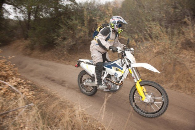111714-2015-Husqvarna-FE-350-S-and-FE-501-S-Action_A