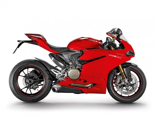 111814-2015-ducati-1299-panigale-s-right-side