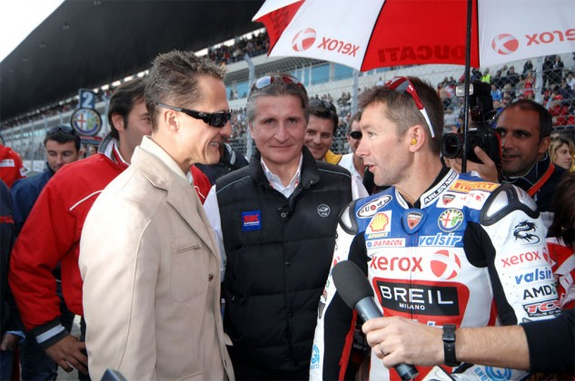 112414-michael-schumacher-bayliss-wsbk