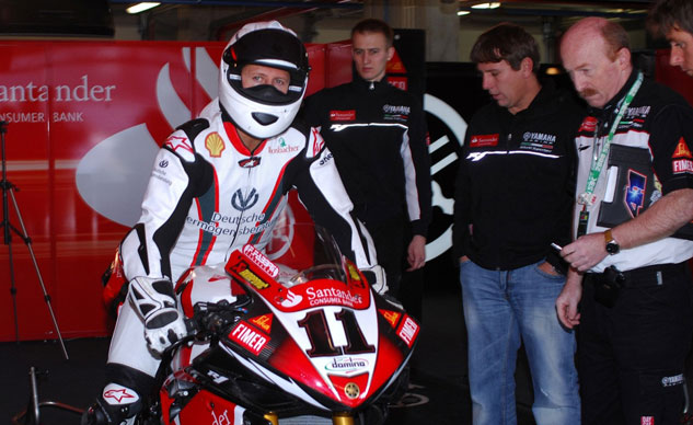 112414-michael-schumacher-wsbk-test-f