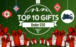 2014-MO-Holiday-Gift-Guide-0-50
