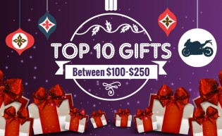 2014-MO-Holiday-Gift-Guide-100-250