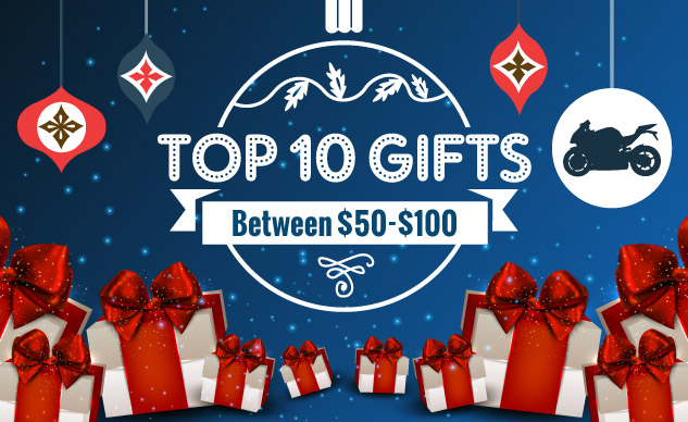 2014-MO-Holiday-Gift-Guide-50-100