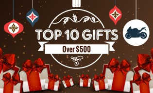 2014-MO-Holiday-Gift-Guide-500