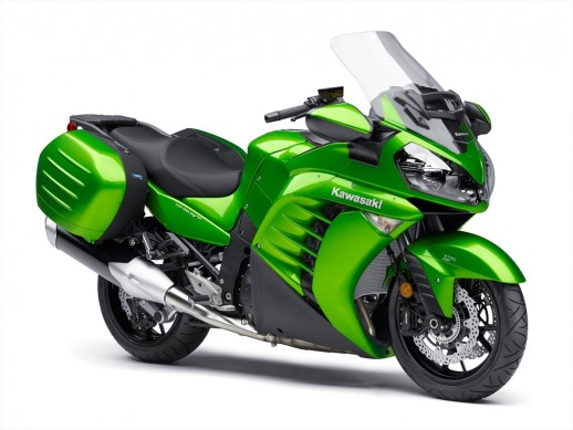 2015_Kawasaki_Concours 14 ABS_Candy Lime Green_0.med