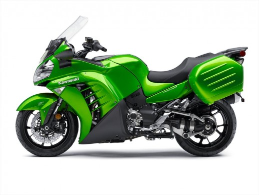 2015_Kawasaki_Concours 14 ABS_Candy Lime Green_9.med