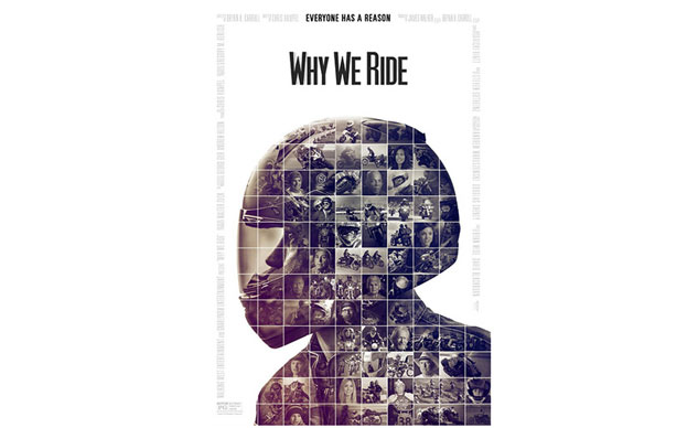 2112614-gift-guide-0-50-07-why-We-ride