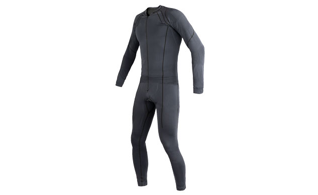 2112614-gift-guide-100-250-04-dainese-dynamic-cool-tech-suit