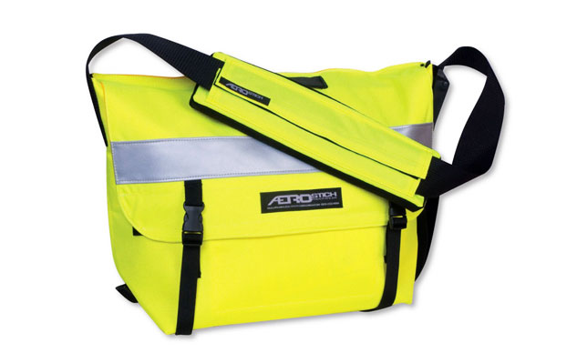 2112614-gift-guide-50-100-01-Aerostich-DispatchBag