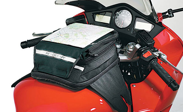 2112614-gift-guide-50-100-05-Roadgear-Tank-Bag