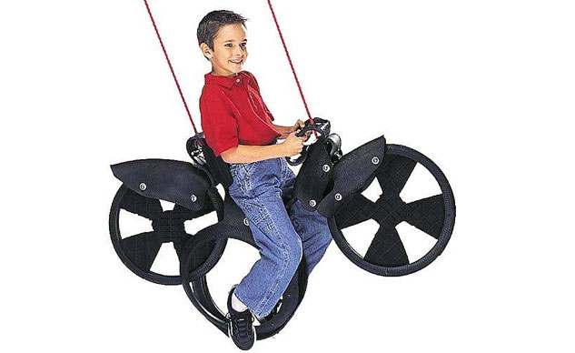 2112614-gift-guide-50-100-07-Motorcycle-Tire-Swing